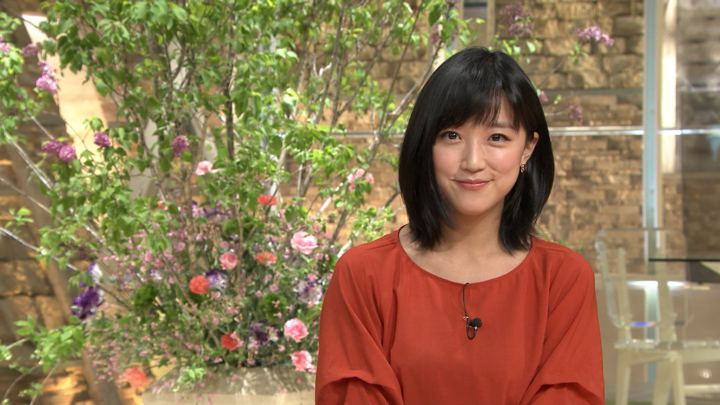 2019年05月06日竹内由恵の画像07枚目