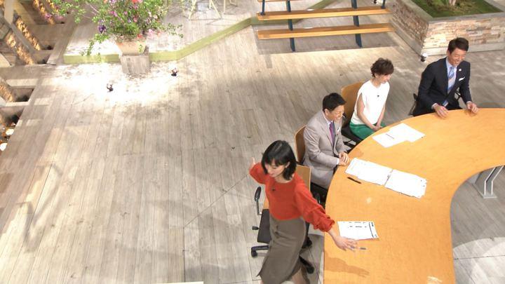 2019年05月06日竹内由恵の画像12枚目