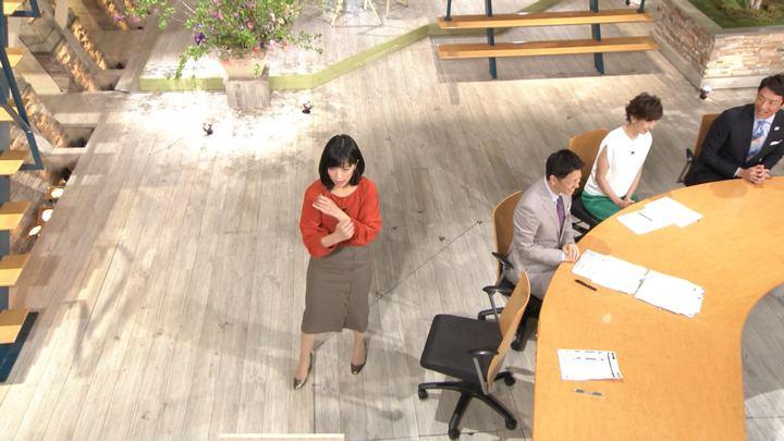 2019年05月06日竹内由恵の画像14枚目