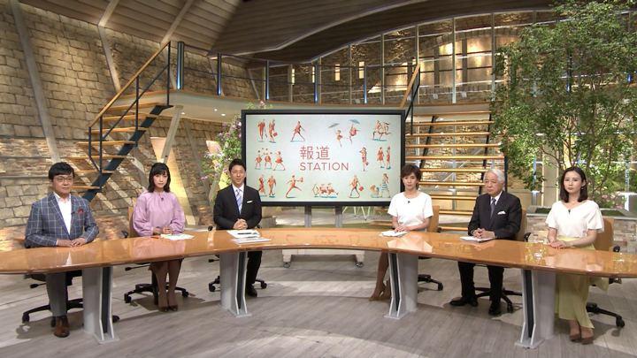 2019年05月07日竹内由恵の画像01枚目