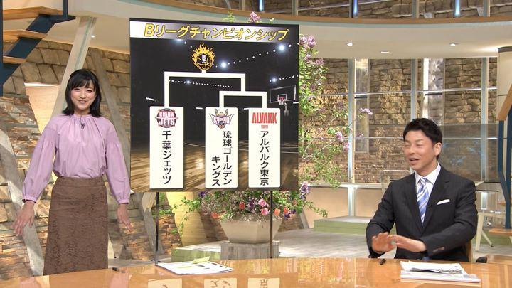 2019年05月07日竹内由恵の画像02枚目
