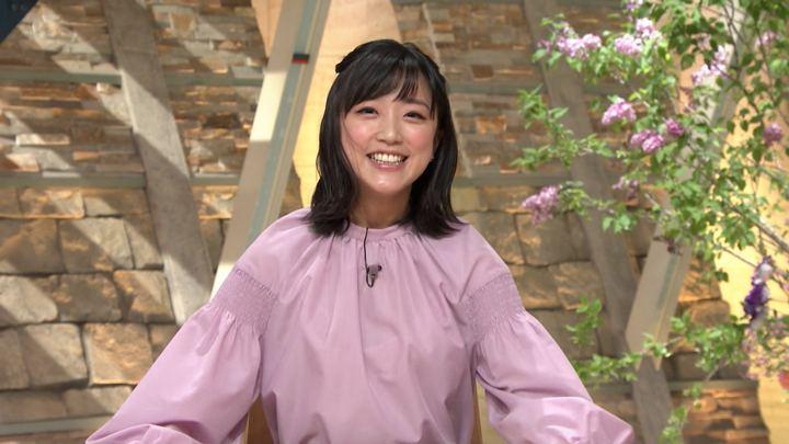 2019年05月07日竹内由恵の画像11枚目