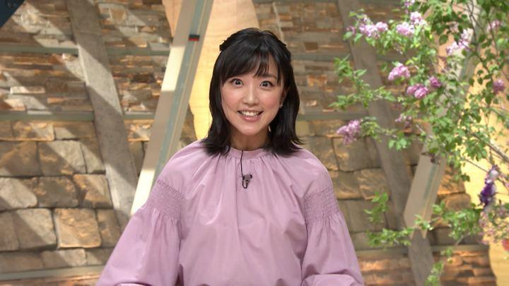 2019年05月07日竹内由恵の画像12枚目