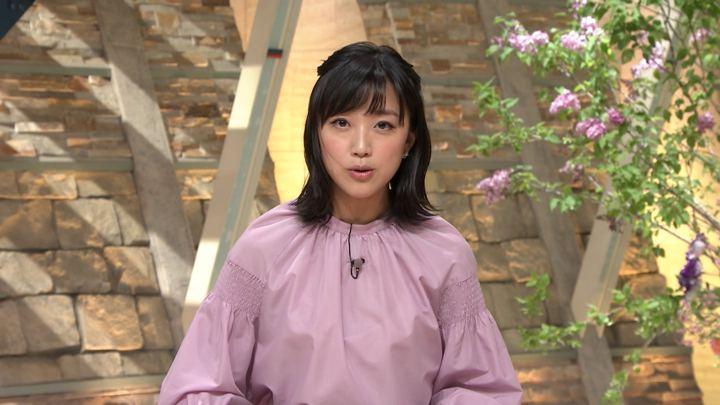 2019年05月07日竹内由恵の画像14枚目