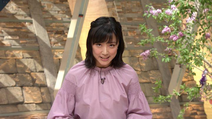 2019年05月07日竹内由恵の画像15枚目