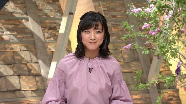2019年05月07日竹内由恵の画像16枚目