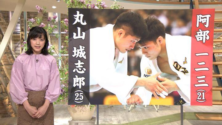 2019年05月07日竹内由恵の画像17枚目