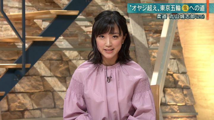2019年05月07日竹内由恵の画像18枚目