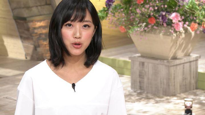 2019年05月08日竹内由恵の画像04枚目