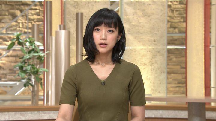 2019年05月10日竹内由恵の画像11枚目