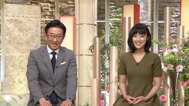 2019年05月10日竹内由恵の画像19枚目