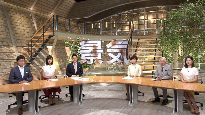 2019年05月13日竹内由恵の画像01枚目