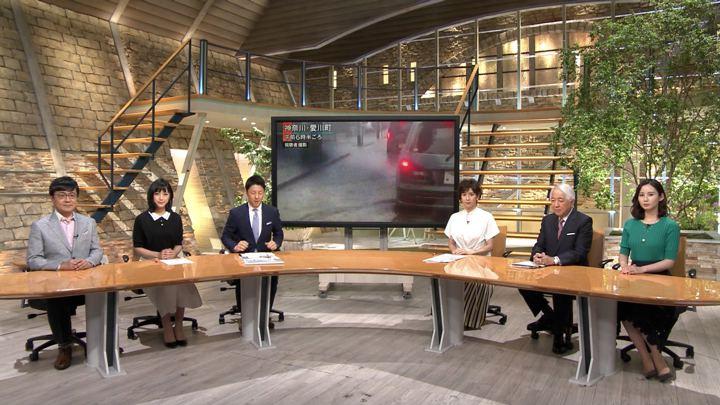 2019年05月14日竹内由恵の画像01枚目
