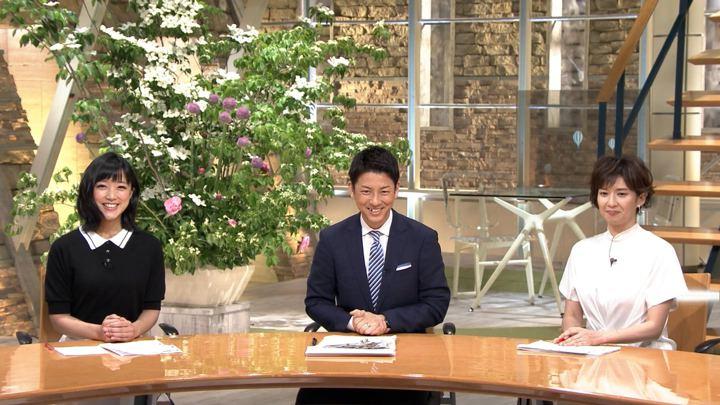 2019年05月14日竹内由恵の画像09枚目