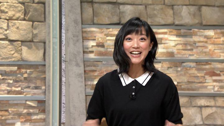 2019年05月14日竹内由恵の画像11枚目