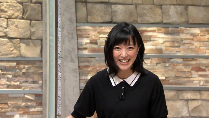 2019年05月14日竹内由恵の画像12枚目