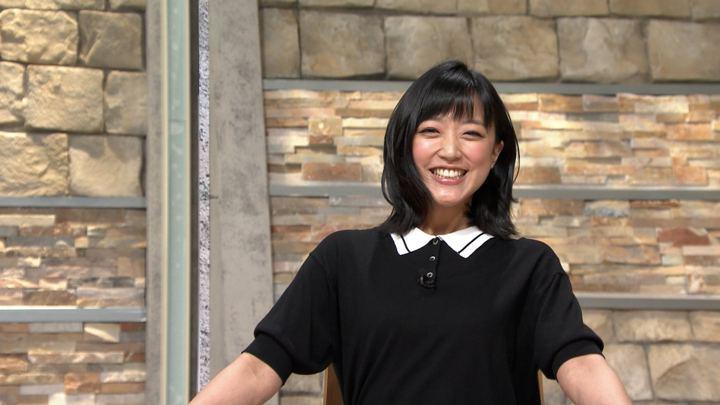 2019年05月14日竹内由恵の画像13枚目