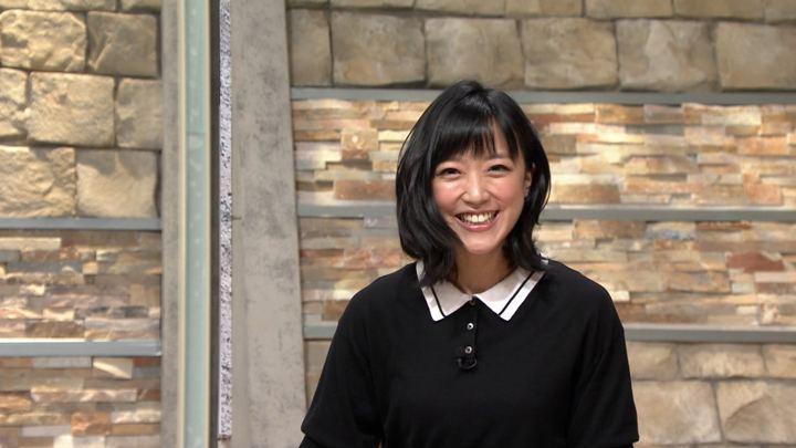 2019年05月14日竹内由恵の画像14枚目