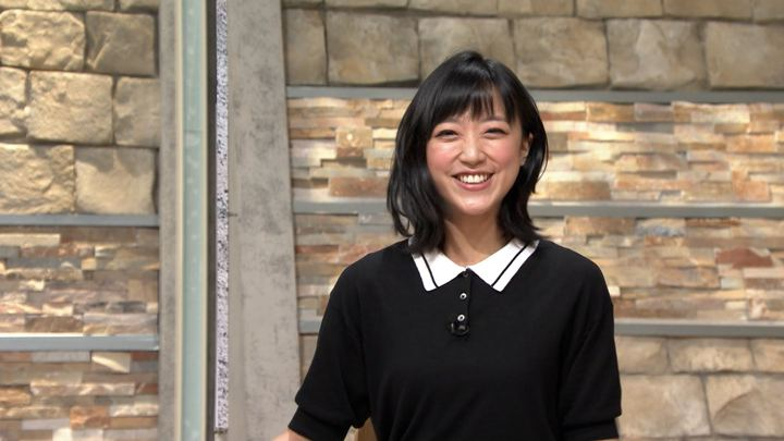 2019年05月14日竹内由恵の画像15枚目