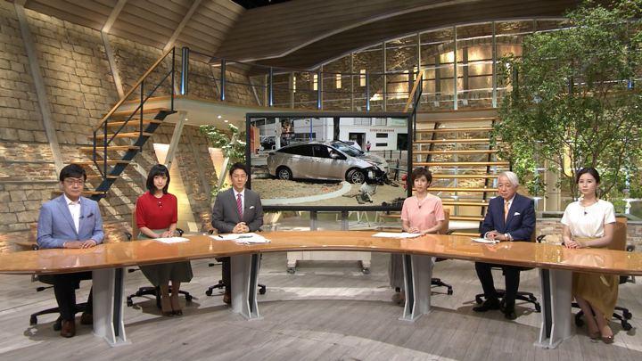 2019年05月15日竹内由恵の画像01枚目