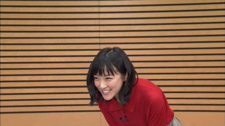 2019年05月15日竹内由恵の画像12枚目