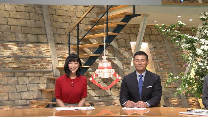 2019年05月15日竹内由恵の画像17枚目