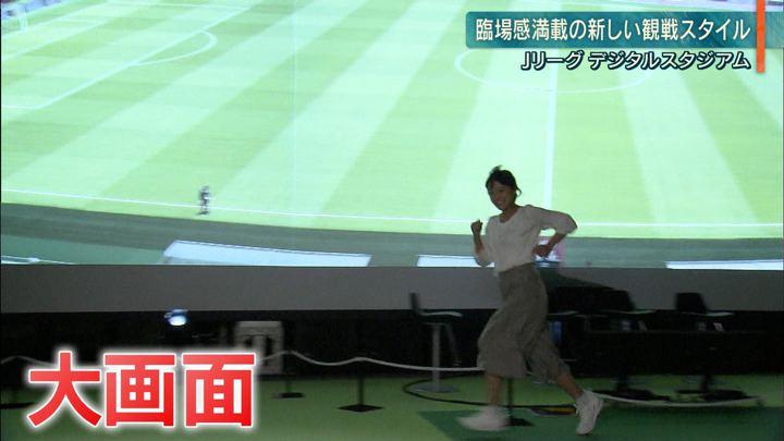 2019年05月16日竹内由恵の画像15枚目