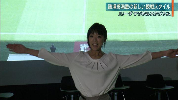 2019年05月16日竹内由恵の画像18枚目