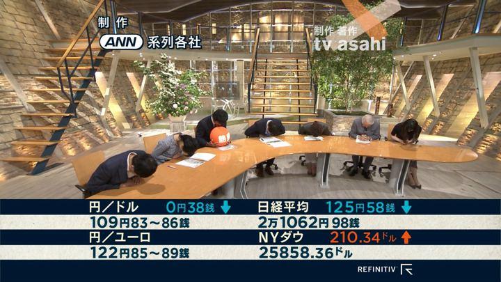 2019年05月16日竹内由恵の画像31枚目