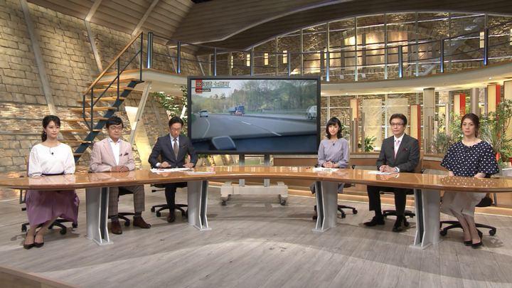 2019年05月17日竹内由恵の画像01枚目