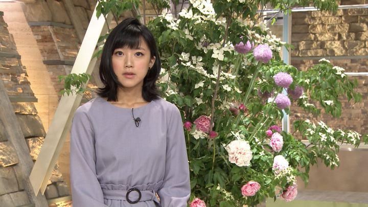 2019年05月17日竹内由恵の画像11枚目