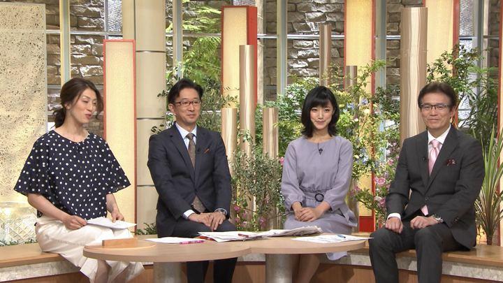 2019年05月17日竹内由恵の画像13枚目
