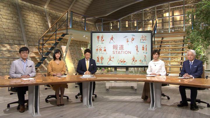 2019年05月22日竹内由恵の画像01枚目