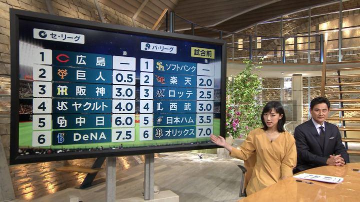 2019年05月22日竹内由恵の画像07枚目