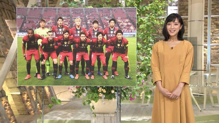 2019年05月22日竹内由恵の画像09枚目