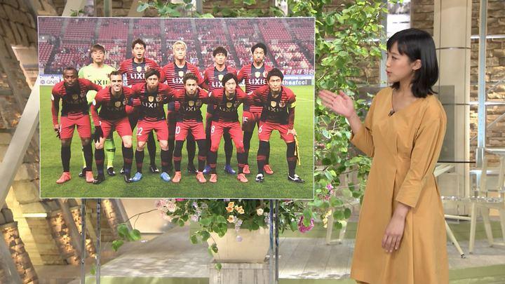 2019年05月22日竹内由恵の画像10枚目