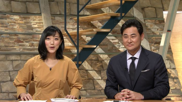 2019年05月22日竹内由恵の画像21枚目