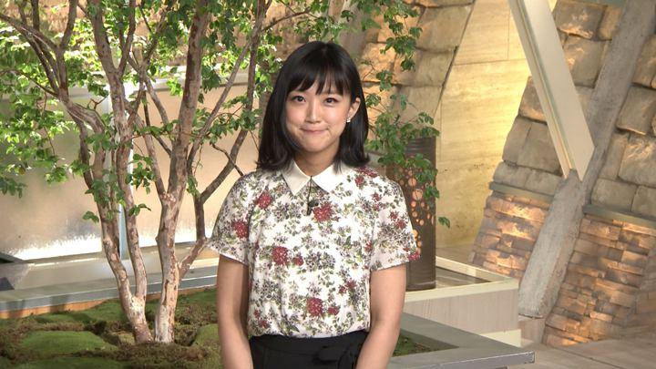 2019年05月23日竹内由恵の画像22枚目