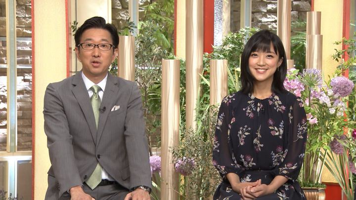2019年05月24日竹内由恵の画像18枚目