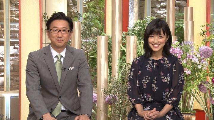 2019年05月24日竹内由恵の画像19枚目