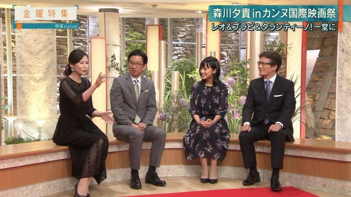 2019年05月24日竹内由恵の画像21枚目