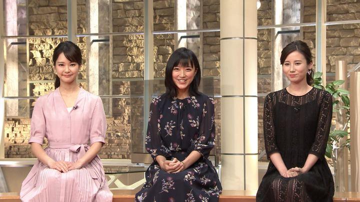 2019年05月24日竹内由恵の画像24枚目