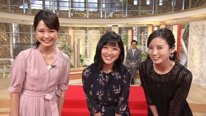 2019年05月24日竹内由恵の画像27枚目