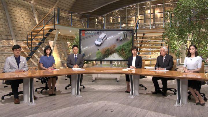 2019年05月28日竹内由恵の画像01枚目