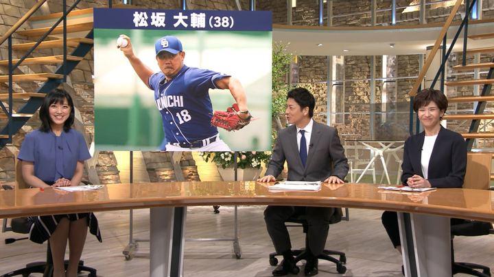 2019年05月28日竹内由恵の画像02枚目