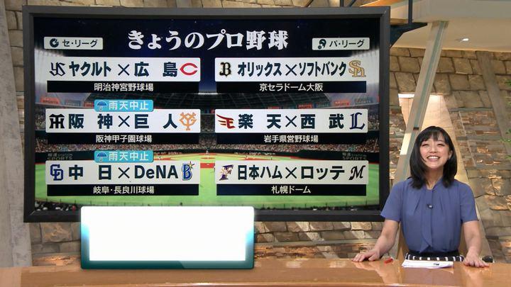 2019年05月28日竹内由恵の画像03枚目