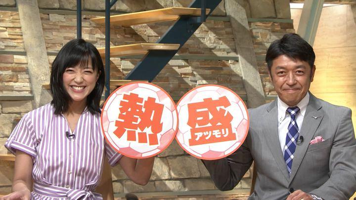 2019年05月29日竹内由恵の画像10枚目