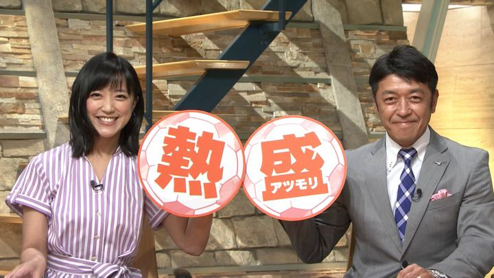 2019年05月29日竹内由恵の画像11枚目