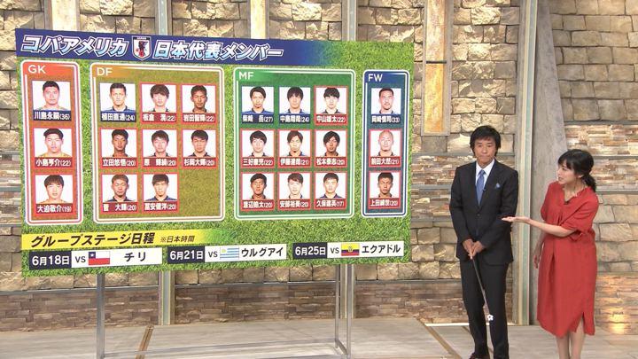 2019年05月30日竹内由恵の画像08枚目