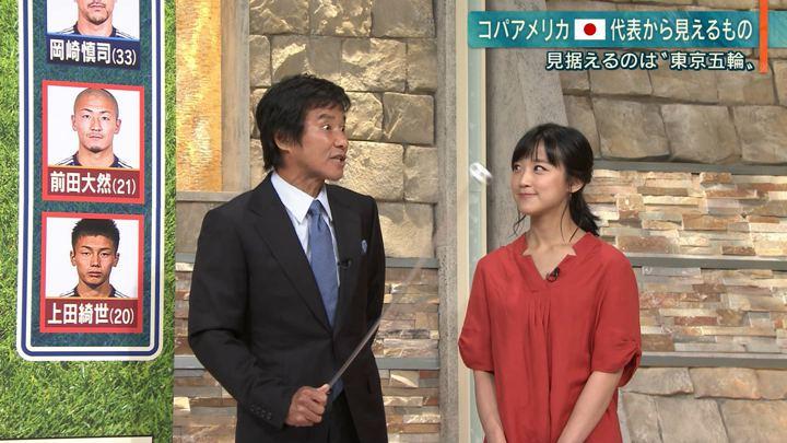 2019年05月30日竹内由恵の画像13枚目